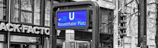 schreibtisch in b ro am rosenthaler platz in berlin zu vermieten adrockers jobs im marketing. Black Bedroom Furniture Sets. Home Design Ideas