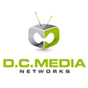 Jobs bei D.C. Media Networks