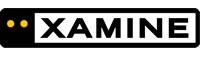 xamine-logo_07-2012_200x200
