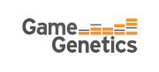 game genetics logo