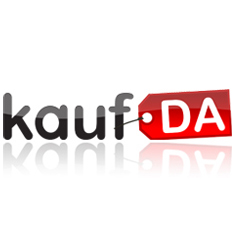 kaufDA – Bonial international GmbH