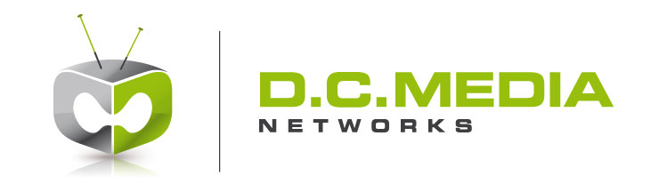 dc-media-networks-logo.jpg